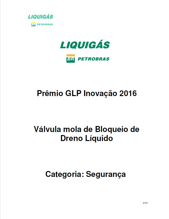 VALVULA_MOLA_DE_BLOQUEIO_DE_DRENO_LIQUIDO-SEGURANCA