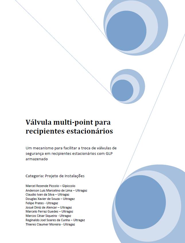 VALVULA_MULTI-POINT_PARA_RECIPIENTES_ESTACIONARIOS-PROJETOS_DE_INSTALACOES