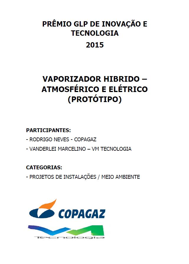 VAPORIZADOR_HIBRIDO_ATMOSFERICO_E_ELETRICO_(PROTOTIPO)-MEIO_AMBIENTE