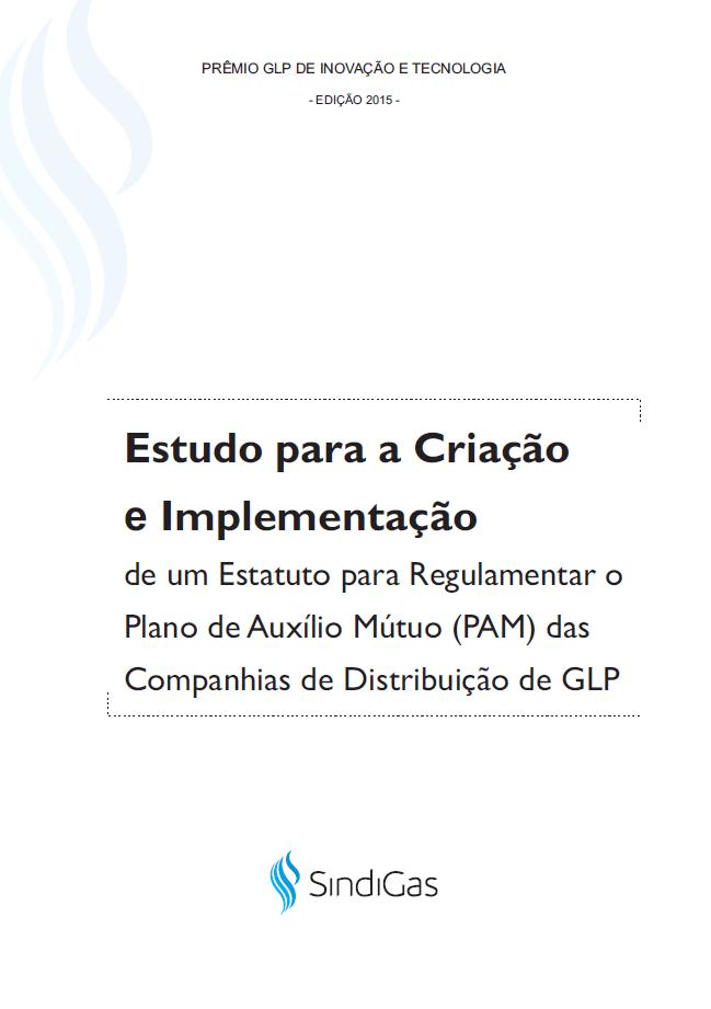Estudo_para_a_Criacao_e_Implementacao_de_um_Estatuto_para_Regulamentar_o_(PAM)