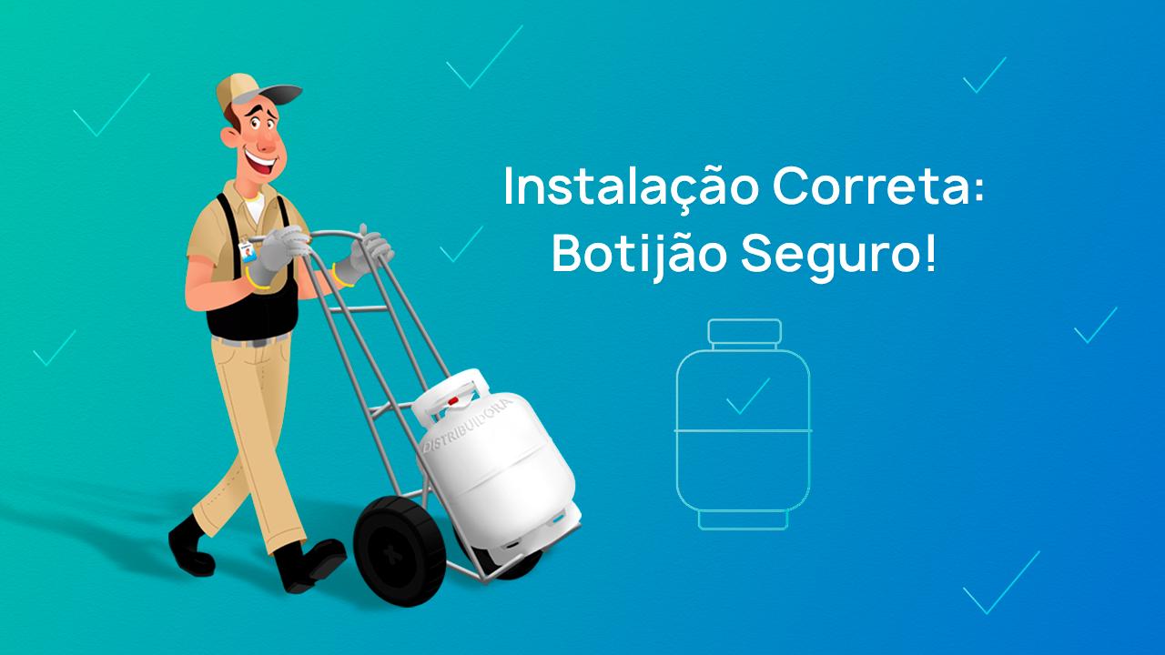 sindigas_botijao-seguro_banner-site_1