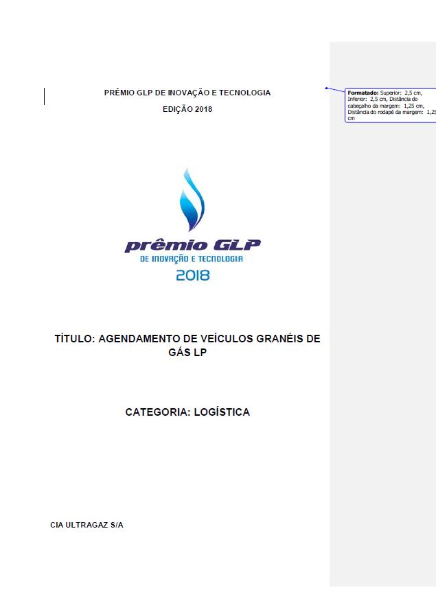 AGENDAMENTO_DE_VEICULOS_GRANEIS_DE_GAS_LP