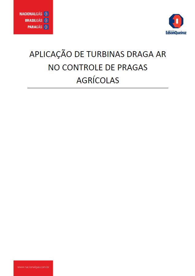 APLICACAO_DE_TURBINAS_DRAGA_AR_NO_CONTROLE_DE_PRAGAS_AGRICOLAS