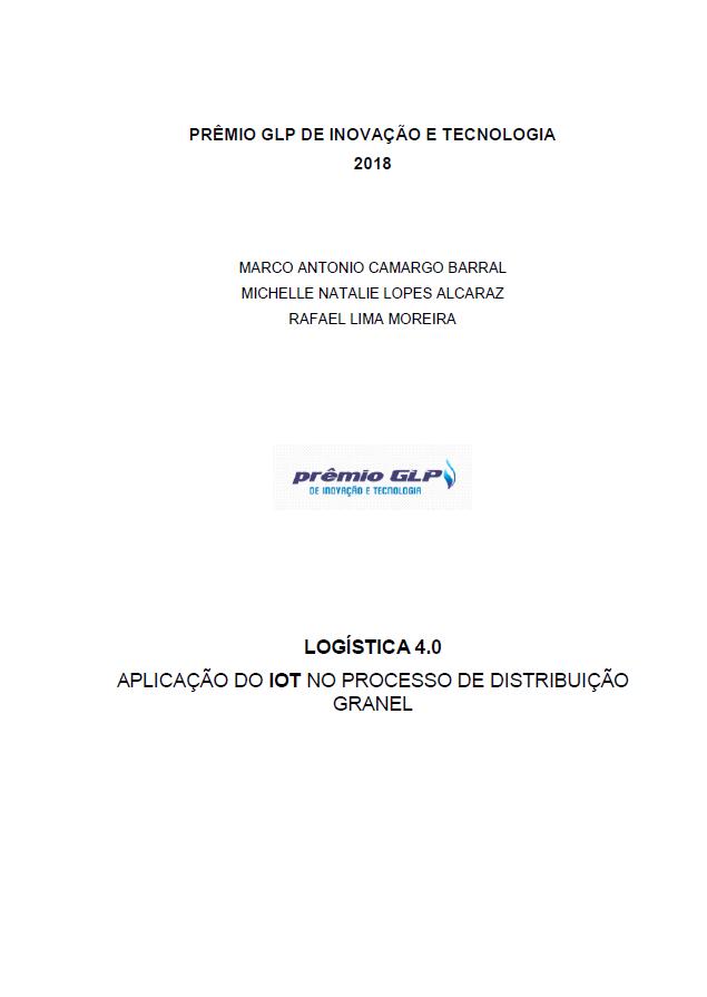 APLICACAO_DO_IOT_NO_PROCESSO_DE_DISTRIBUICAO_GRANEL