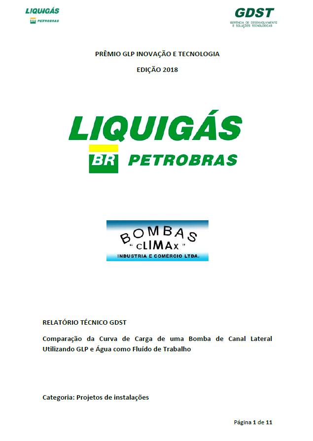 COMPARACAO_DA_CURVA_DE_CARGA_DE_UMA_BOMBA_DE_CANAL_LATERAL