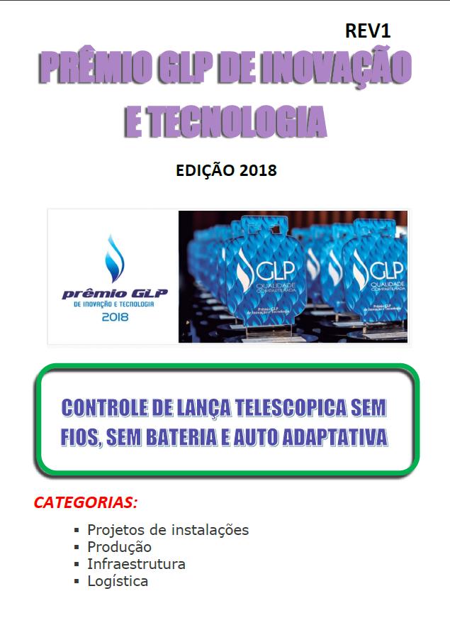 CONTROLE_DE_LANCA_TELESCOPICA_SEM_FIOS_SEM_BATERIA_E_AUTO_ADAP
