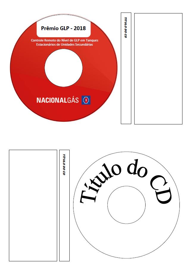 CONTROLE_REMOTO_DO_NIVEL_DE_GLP_EM_TANQUES_ESTACIONARIOS_DE_UNIDADES_SECUNDARIAS