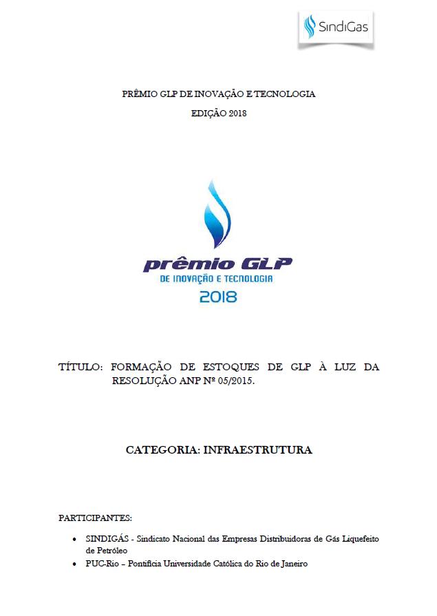 FORMACAO_DE_ESTOQUES_DE_GLP_A_LUZ_DA_RESOL._ANP_05_2015