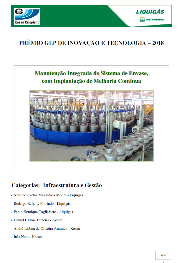 MANUTENCAO_INTEGRADA_COM_MELHORIA_CONTINUA