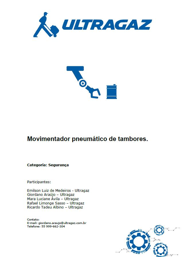 MOVIMENTADOR_PNEUMATICO_DE_TAMBORES