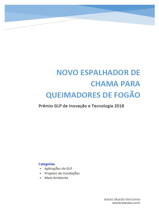 NOVO_ESPALHADOR_DE_CHAMA_PARA_QUEIMADORES_DE_FOGAO