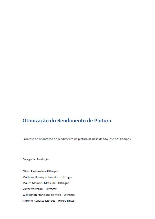 OTIMIZACAO_DE_RENDIMENTO_DE_PINTURA