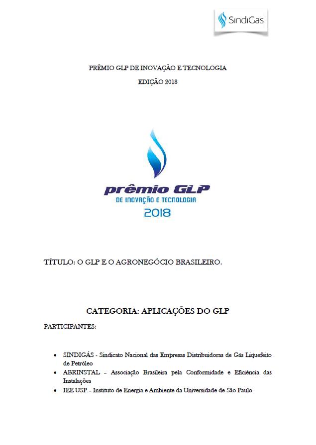 O_GLP_E_O_AGRONEGOCIO_BRASILEIRO