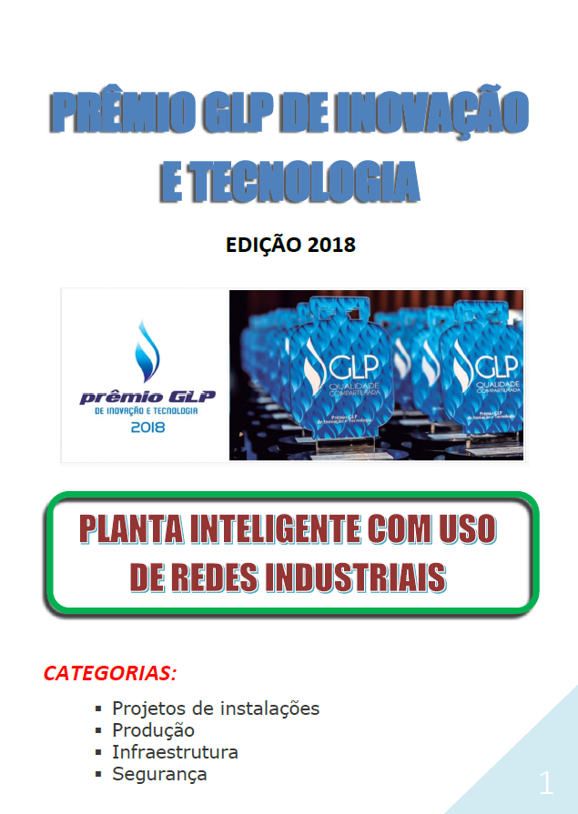 PLANTA_INTELIGENTE_COM_USO_DE_REDES_INDUSTRIAIS