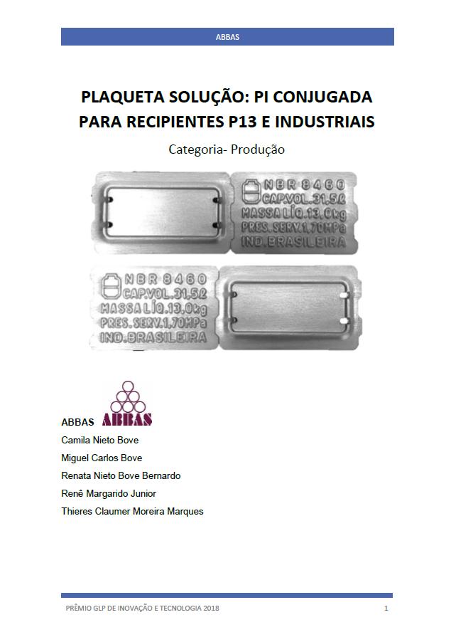 PLAQUETA_SOLUCAO_PI_CONJUGADA_PARA_RECIPIENTES_P13_E_INDUSTRIAIS