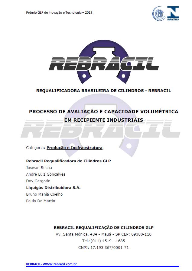 PROCESSO_DE_AVALIACAO_E_CAPACIDADE_VOLUMETRICA