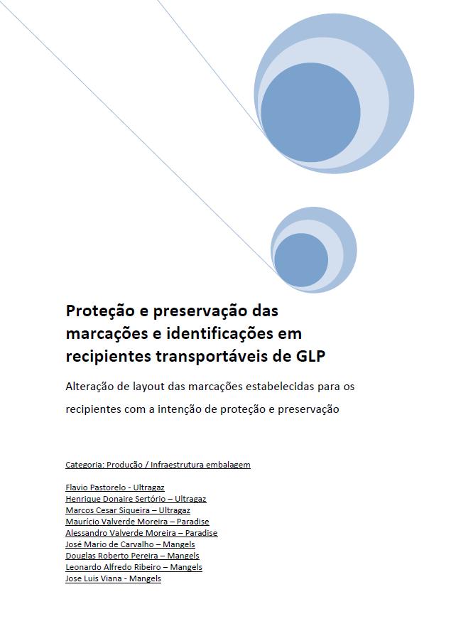 PROTECAO_E_PRESERVACAO_DAS_MARCACOES_E_IDENTIFICACOES_EM_RECIPIENTES_TRANSPORTAVEIS_DE_GLP