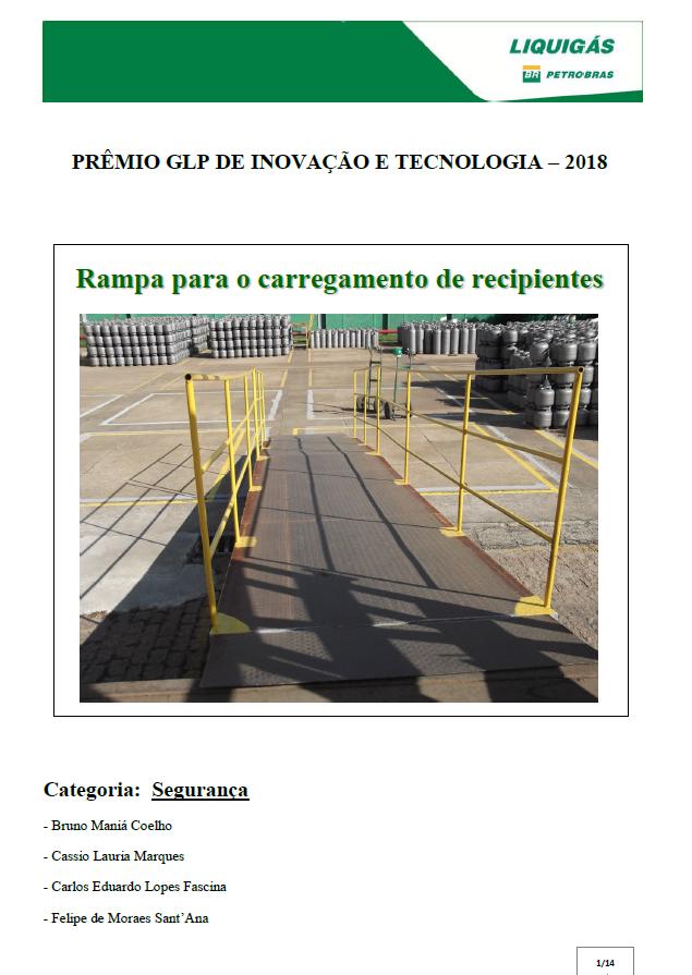 RAMPA_PARA_CARREGAMENTO_DE_RECIPIENTES