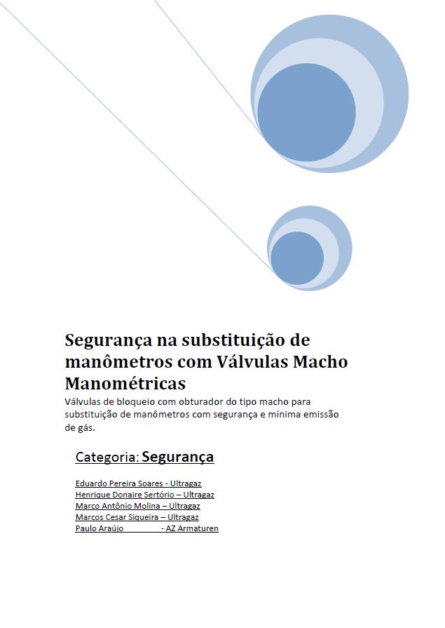 SEGURANCA_NA_SUBSTITUICAO_DE_MANOMETROS_COM_VALVULAS_MACHO_MANOMETRICAS
