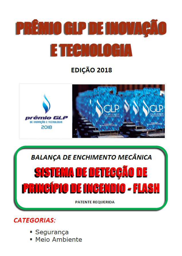 SISTEMA_DETECTOR_PRINCIPIO_DE_INCENDIO_FLASH_BALANCA