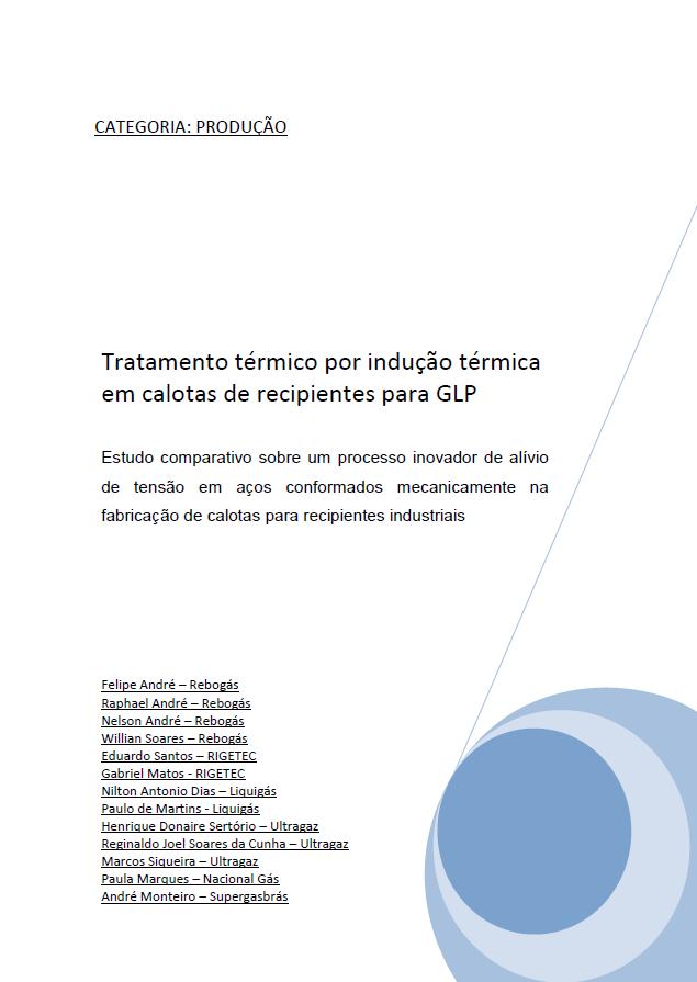 TRATAMENTO_TERMICO_POR_INDUCAO_TERMICA_EM_CALOTAS_DE_RECIPIENTES_PARA_GLP
