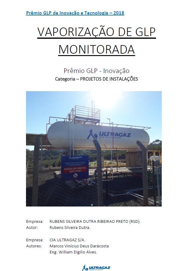 VAPORIZACAO_DE_GLP_MONITORADA