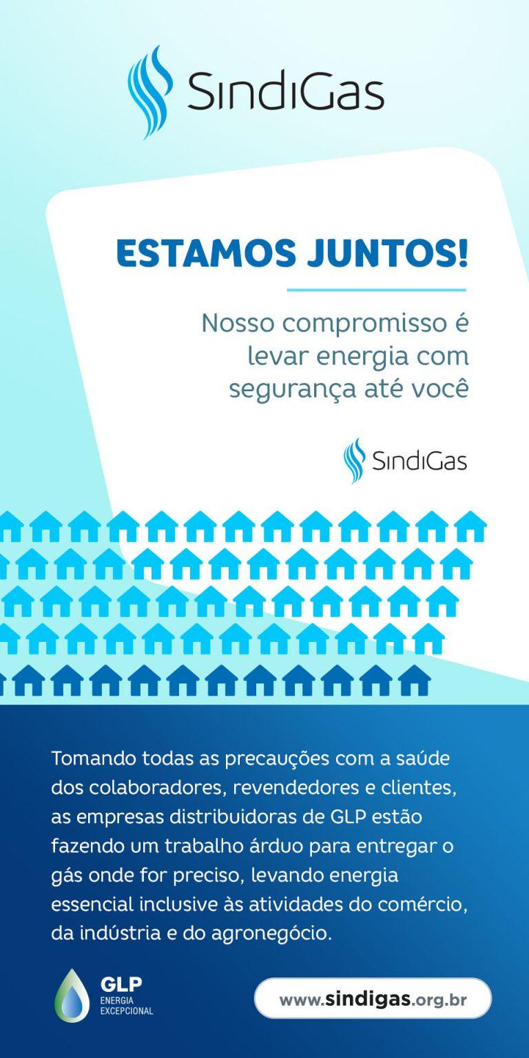 20200331-posts-sindigas_p3-WA