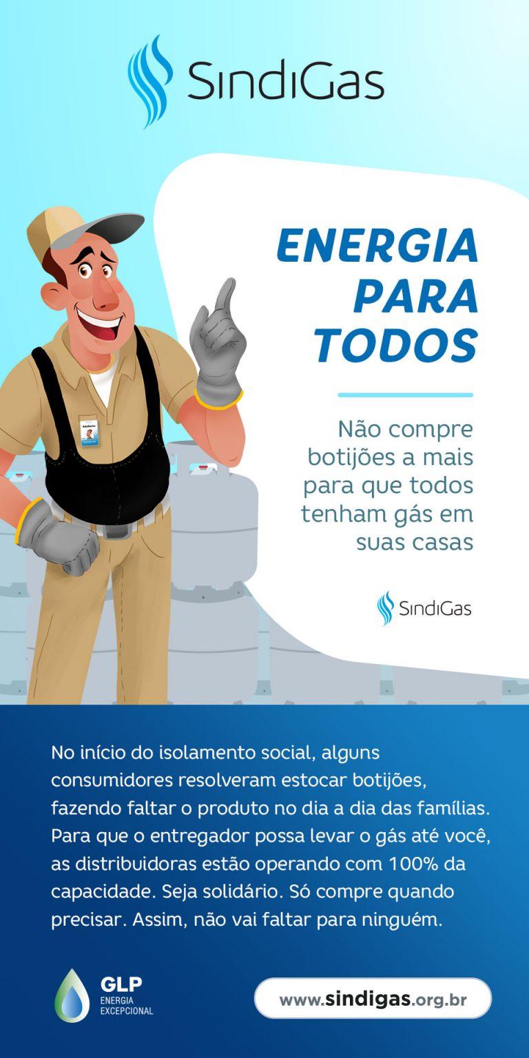 20200406-posts-sindigas_p1-WA
