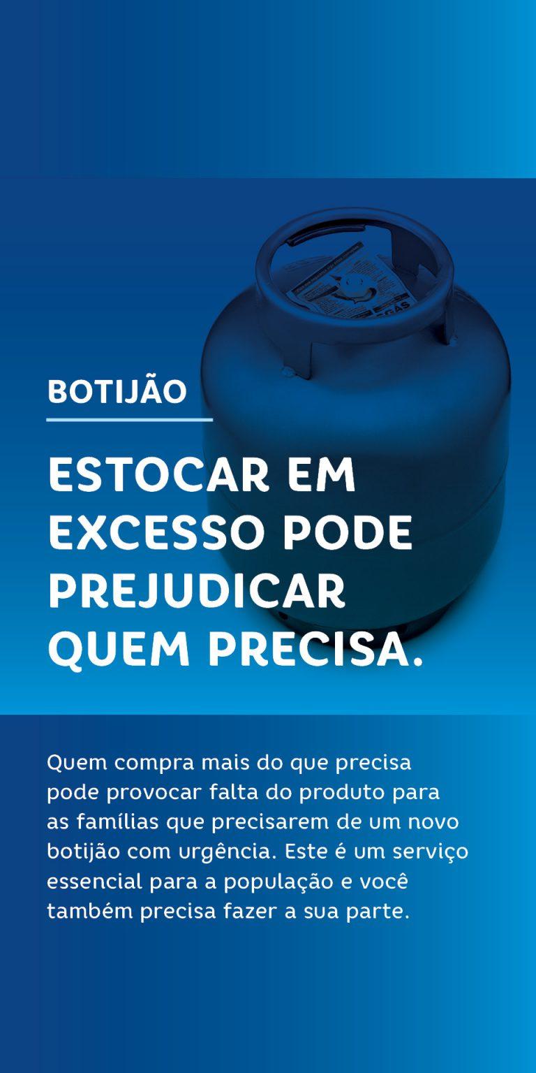 posts_wa - refacao2