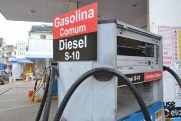5e00b42919741_diesel-Romildo