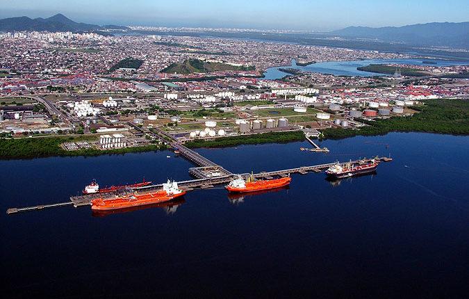 Terminal-Santos-Transpetro-675×430