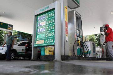 reuters-posto-de-gasolina-rj-1500-11032021152731633